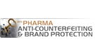 6th Anti-Counterfeiting for Pharmaceuticals Summit