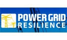 Power Grid Resilience Conference 2017