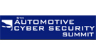 Cyber Security for Automotive 2017 Conference