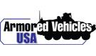 Armored Vehicles USA Conference