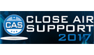Close Air Support 2017 Conference