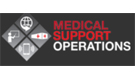 Medical Support Operations Conference