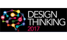 Design Thinking 2017 Conference