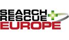 Search and Rescue 2017 Conference