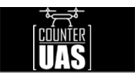 Counter UAS 2017 Conference