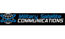 MILSATCOM Summit