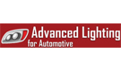 Advanced Lighting for Automotive 2017
