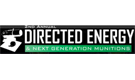 Directed Energy and Next Generation Munitions 2017 Conference
