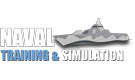 Naval Training and Simulation Conference