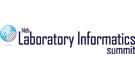 Laboratory Informatics Summit