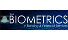 Biometrics for Banking & Financial Services 2017 Summit