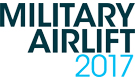 Military Airlift 2017 Conference