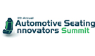 Automotive Seating Innovations Summit