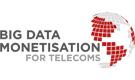 Big Data Monetisation for Telecoms Conference