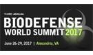 Biodefense World Summit
