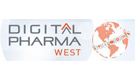 Digital Pharma West Conference
