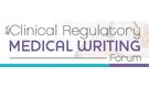 Clinical Regulatory Medical Writing Forum