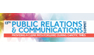 Public Relations & Communications Summit