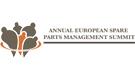 European Spare Parts Management Summit