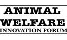 Animal Welfare Innovation Forum