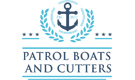 Patrol Boats and Cutters 2017 Conference