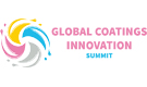 Global Coatings Innovation Summit