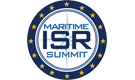 Maritime ISR Summit 2017