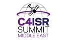 C4ISR Summit