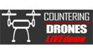 Countering Drones LIVE demo forum