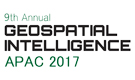 Geospatial Intelligence Asia Pacific 2017 Conference