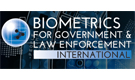 Biometrics for Government & Law Enforcement International Summit