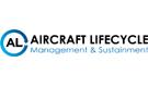 Aircraft Life Cycle Management Summit