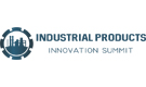 Industrial Design Innovation Summit