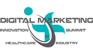 Digital Marketing Innovation Summit in Healthcare Industry