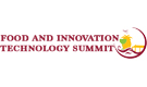 Food Technology and Innovation Summit