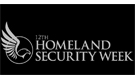 Homeland Security Week 2017