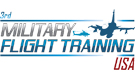 Military Flight Training USA Conference