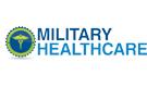 Military Healthcare Summit