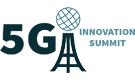 5G Innovation Summit