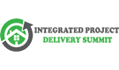 Integrated Project Delivery Summit