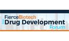 2nd Drug Development Forum