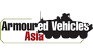 Armoured Vehicles Asia Conference