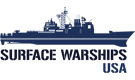 Surface Warships USA Conference