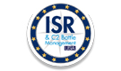 ISR & C2 Battle Management US conference