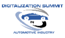 Digitalization Summit in Automotive Industry