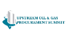 Upstream Oil & Gas Procurement Summit