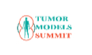 Tumor Models Summit