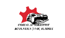 Annual Automotive Acoustics (NVH) Summit