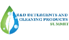 R&D Detergents and Cleaning Products Summit