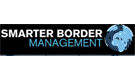 Smarter Borders 2017 Conference